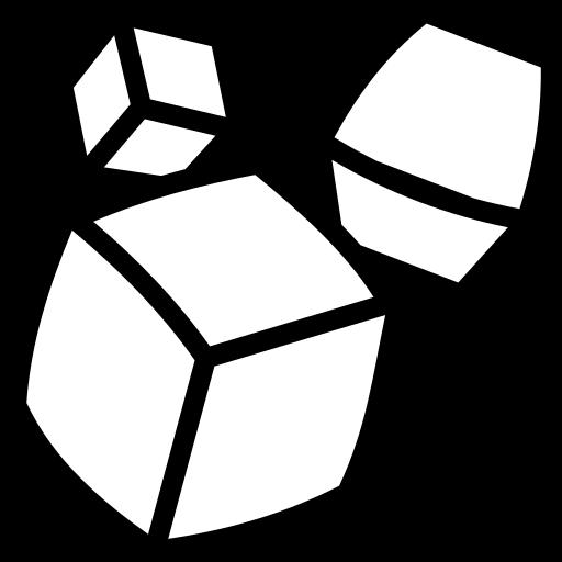 :dice_cubes: